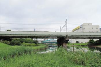 旧中川総武線.JPG
