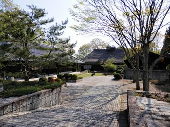旧濱田邸.jpg