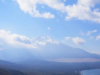 明神山の山頂から.jpg