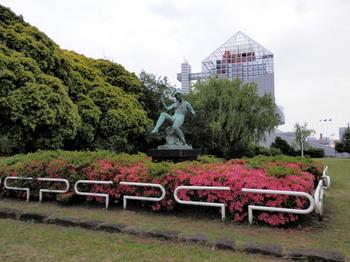 晴海ふ頭公園2.jpg