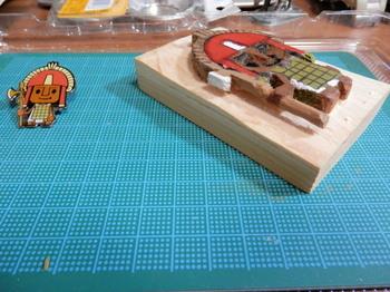 木彫り(横).jpg