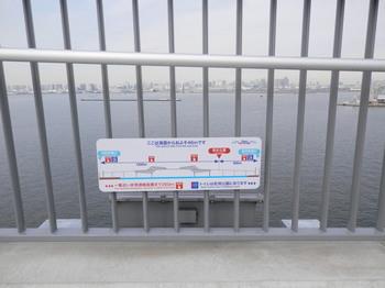 東京ゲートブリッジ(案内表示板).jpg