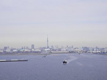 東京ゲートブリッジ(眺望:スカイツリー).jpg