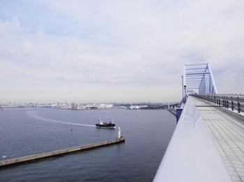 東京ゲートブリッジ(若洲海浜公園側).jpg