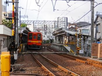 東武亀戸水神駅.JPG