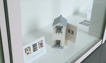 松山堂の蔵.JPG