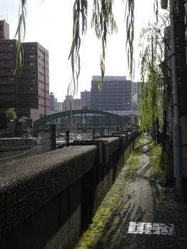 柳橋.JPG