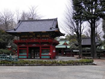 根津神社.jpg
