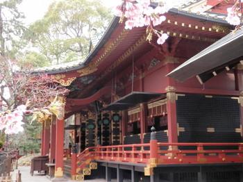 根津神社2.jpg