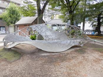 業平公園(は・は・は).JPG