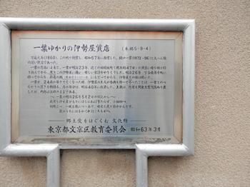 樋口一葉ゆかりの伊勢屋質店.jpg