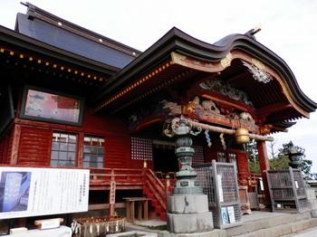 武蔵御岳神社(本殿2).jpg