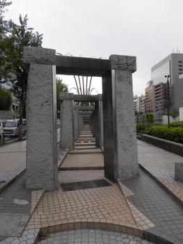 水道橋1.JPG