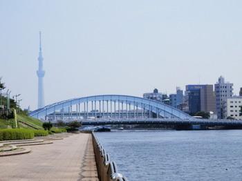 永代橋.jpg