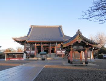 池上本門寺.jpg