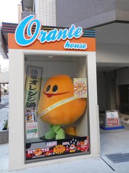 浅草オレンジ通り.JPG