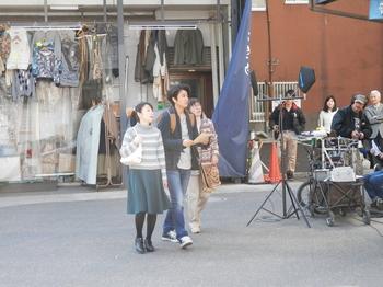 浅草ロケ1.JPG