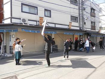浅草ロケ2.JPG