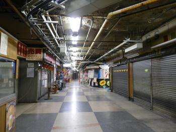 浅草地下商店街.JPG