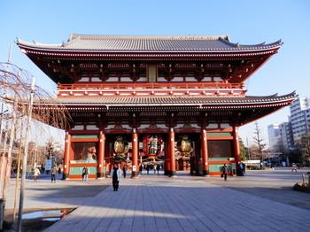 浅草寺の朝.jpg