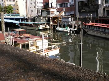 浅草橋.JPG