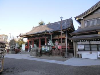 浅草神社.jpg