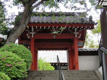 海福寺(四脚門).jpg