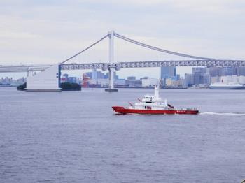 消防艇(みやこどり).jpg