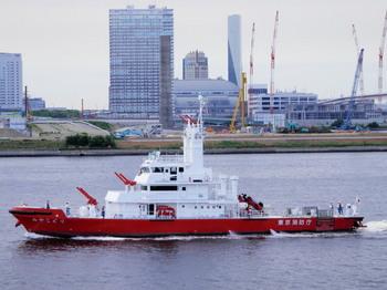 消防艇(みやこどり)2.jpg