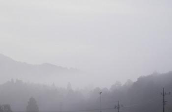 深い霧.jpg