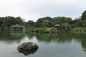 清澄庭園1.JPG