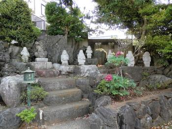 牡丹と七福神.jpg