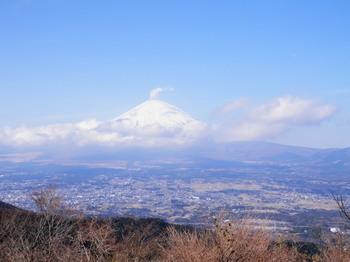 猪鼻砦跡(富士見).jpg