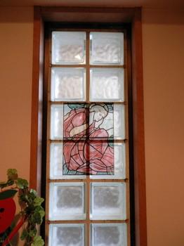 玄関のすりガラス.jpg