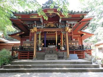 王子稲荷神社.jpg