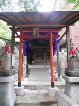 白菊稲荷神社.JPG