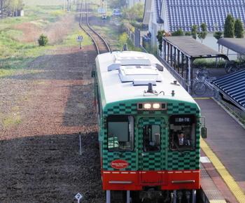 真岡鐵道.jpg