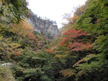 神戸岩1.jpg