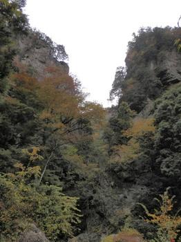 神戸岩2.jpg