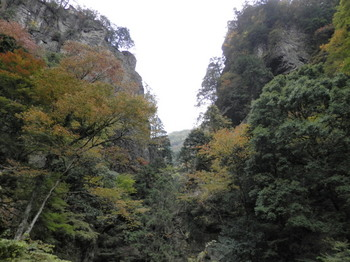神戸岩5.jpg
