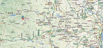神戸岩案内地図.JPG