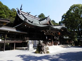 筑波山神社.JPG