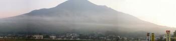 筑波山麓から.jpg