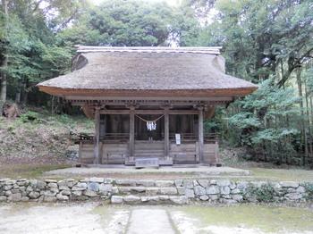 綱神社(本堂).jpg