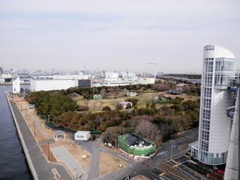 若洲海浜公園.jpg