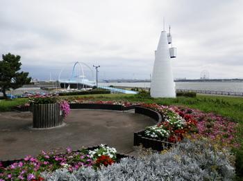 若洲海浜公園(展望台).JPG