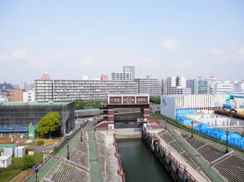 荒川ロックゲート2.JPG