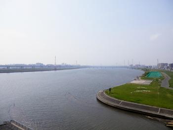 荒川ロックゲート3.JPG