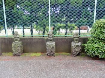 萬福寺(七福神1).jpg