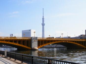 蔵前橋2.JPG